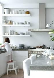 ikea kitchen shelving kitchen shelves best kitchen shelves ideas on open kitchen for kitchen shelves kitchen