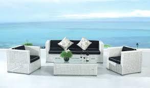 home depot wicker furniture outdoor
