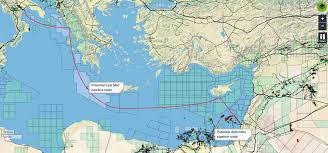 East Med Gas Hub – Future Reality or Pipe Dream?