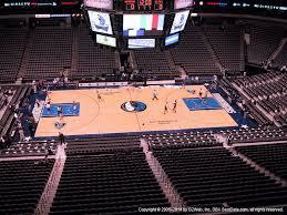 Mavs Tickets 2019 Dallas Mavericks Games Buy Local At