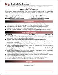 Free Resume Templates Sample Of It Professional Europass Cv Format