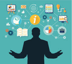 Information Governance Adds Business Value Reduces Risk Sirius