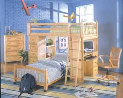 Kids Bedroom Decorating How To Decorate Kids Bedroom Home Interior Decorating Ideas