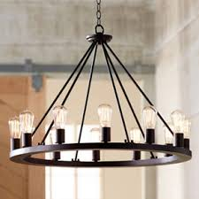 kitchen lighting chandelier. Chandeliers. Kitchen Track Lighting Chandelier E