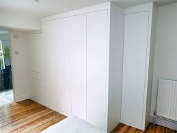 Modern Fitted Bedrooms Traditional And Contemporary Fitted Wardrobes London Furniture