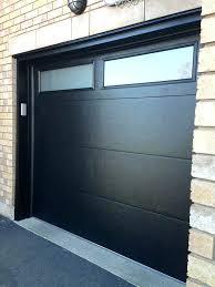 Fascinating How Much Do Garage Doors Cost Garage Designs How Much