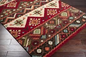 southwestern bathroom rugs large size of coffee bathroom rugs rug target southwest rugs southwest southwestern style southwestern bathroom rugs