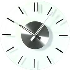 large office wall clocks. Decorative Wall Clocks For Office Unique Sale Large Image Stupendous 6 L
