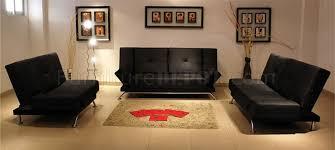 living room sets with sleeper sofa. living room sets with sleeper sofa o