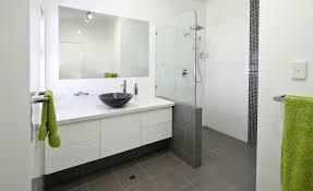 Bathroom Remodel Toronto Collection Cool Inspiration