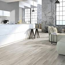 laminate flooring unfinished