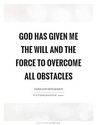 Overcoming Obstacles Quotes Enchanting Overcome Obstacles Quotes Sayings Overcome Obstacles Picture Quotes