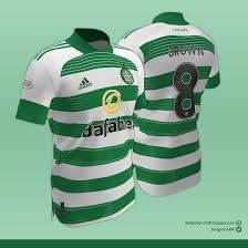 Official celtic shirts, shorts and socks. Celtic Fc Home Kit