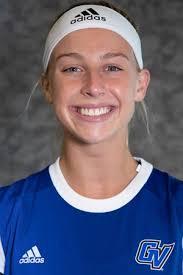 Ava Cook (9/10/2019) - Athlete Awards - Grand Valley State University  Athletics