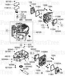 vermeer wiring schematic vermeer wiring diagrams online husqvarna stump grinder wiring diagram husqvarna automotive