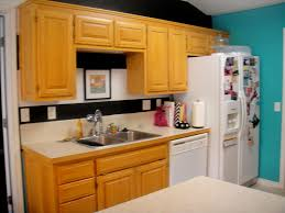 chalk painted kitchen cabinets. Exellent Cabinets How To Chalk Paint Your Cabinets Inside Chalk Painted Kitchen Cabinets