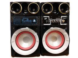 speakers 8 inch. speakers 8 inch