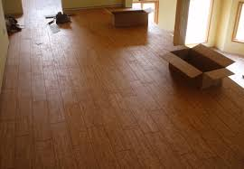 cork flooring installation how to do it
