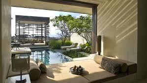 agoda bali 4 bedroom villa. alila villas uluwatu one bedroom pool exterior dining infinity ocean view bali agoda 4 villa