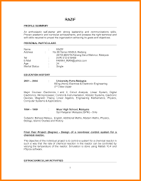 Best Resume Samples For Fresh Graduates Catholic Essays Purgatory