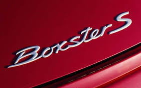 2002 Porsche Boxster - Information and photos - ZombieDrive