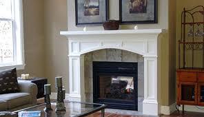 pre made fireplace mantels mantel fireplaces fireplace mantels mantel made fireplace mantels prefab fireplace surrounds
