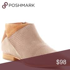 Free People Desert Rider Ankle Bootie About This Item