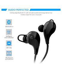 Motorola A732 Bluetooth Headset ...