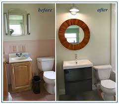 featured customer wall sconces help update 1950s ranch home