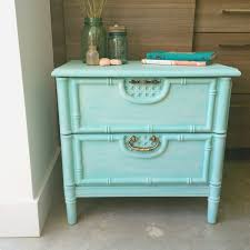 antique white chalk paintFurniture Chalk Paint for Cabinet  Home Design and Decor
