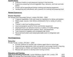 resume:Wonderful Hospitality Resumes Best Ideas About Executive Resume  Template On Pinterest Careers Plus Resumes