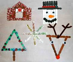 17 Best Toddler Sunday School Images On Pinterest  Fall Autumn Religious Christmas Crafts