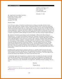 11 Application Letter For Transcript Texas Tech Rehab Counseling