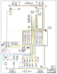 wiring diagram for kenwood excelon love wiring diagram ideas kenwood stereo wiring diagram color code at Kenwood Car Stereo Wiring Diagrams