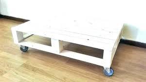 metal coffee table legs ikea hairpin legs metal table legs table coffee table with wheels ikea