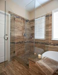 large size of shower design dazzling bathroom tile ideas with doorless shower designs and freestanding