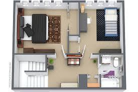 townhouse floor plans. Rental Includes: Townhouse Floor Plans