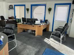 Best insurance agency in lake wales. Allstate Car Insurance In Lake Wales Fl Joseph Bullington