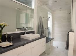 Hgtv Bathroom Remodel classy hgtv bathroom renovations spectacular bathroom remodel 1537 by uwakikaiketsu.us