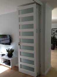 home improvement diy project how to make rolling doors with for bi fold room divider inspirations