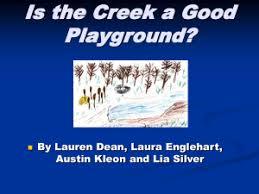 Creek And Cherokee Venn Diagram Cherokees And Creeks