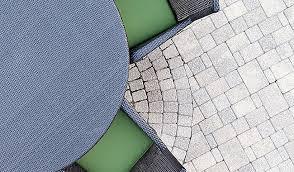Sienna <b>4 Piece Garden</b> Set - Home Store + More