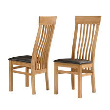 chairs glamorous light oak dining chairs used oak dining oak dining room chairs upholstered