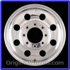 Ford Wheel Bolt Pattern Inspiration 48 Ford Excursion Rims 48 Ford Excursion Wheels At