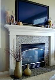 fireplace decor exciting fall mantel decor ideas fireplace decorating ideas for fireplace decor