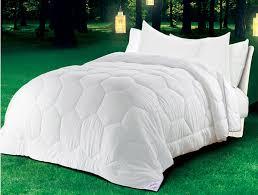 Buy All Season Lavender Quilt online   Quilt - Buy Quilt online ... & Buy All Season Lavender Quilt online Adamdwight.com