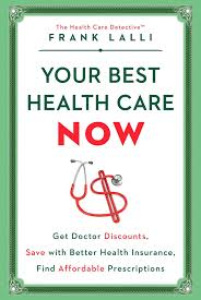 best health insurance in arizona csumers low cost childrens broker license access
