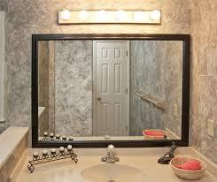 mirror frame outline. Black Frames The Result Mirror Frame Outline P