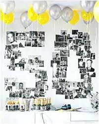 room decoration ideas for birthday boyfriend image inspiration