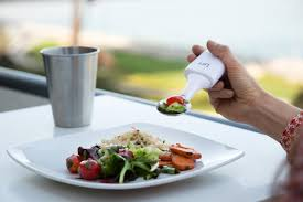 Image result for liftware